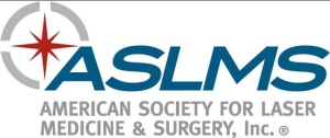 ASLMS - American Society for Laser Medicine & Surgery, Inc.