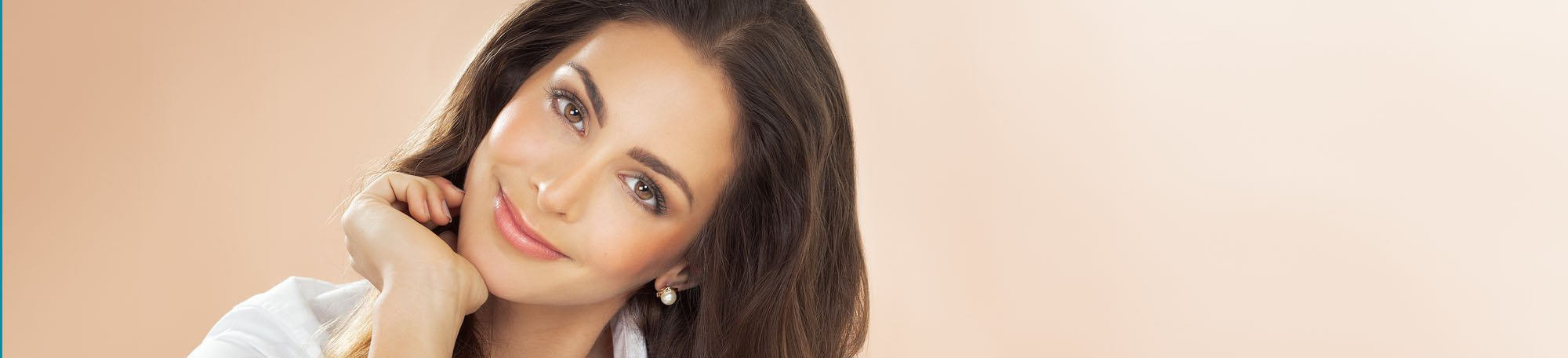 Get Beautiful Glowing Skin in Fairfield, CT