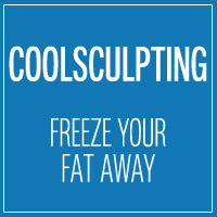 All About You Medical Spa Coolsculpting Treatment