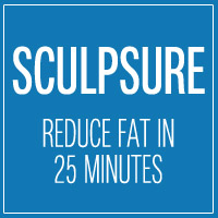 Sculpsure Treatment in Fairfield, CT