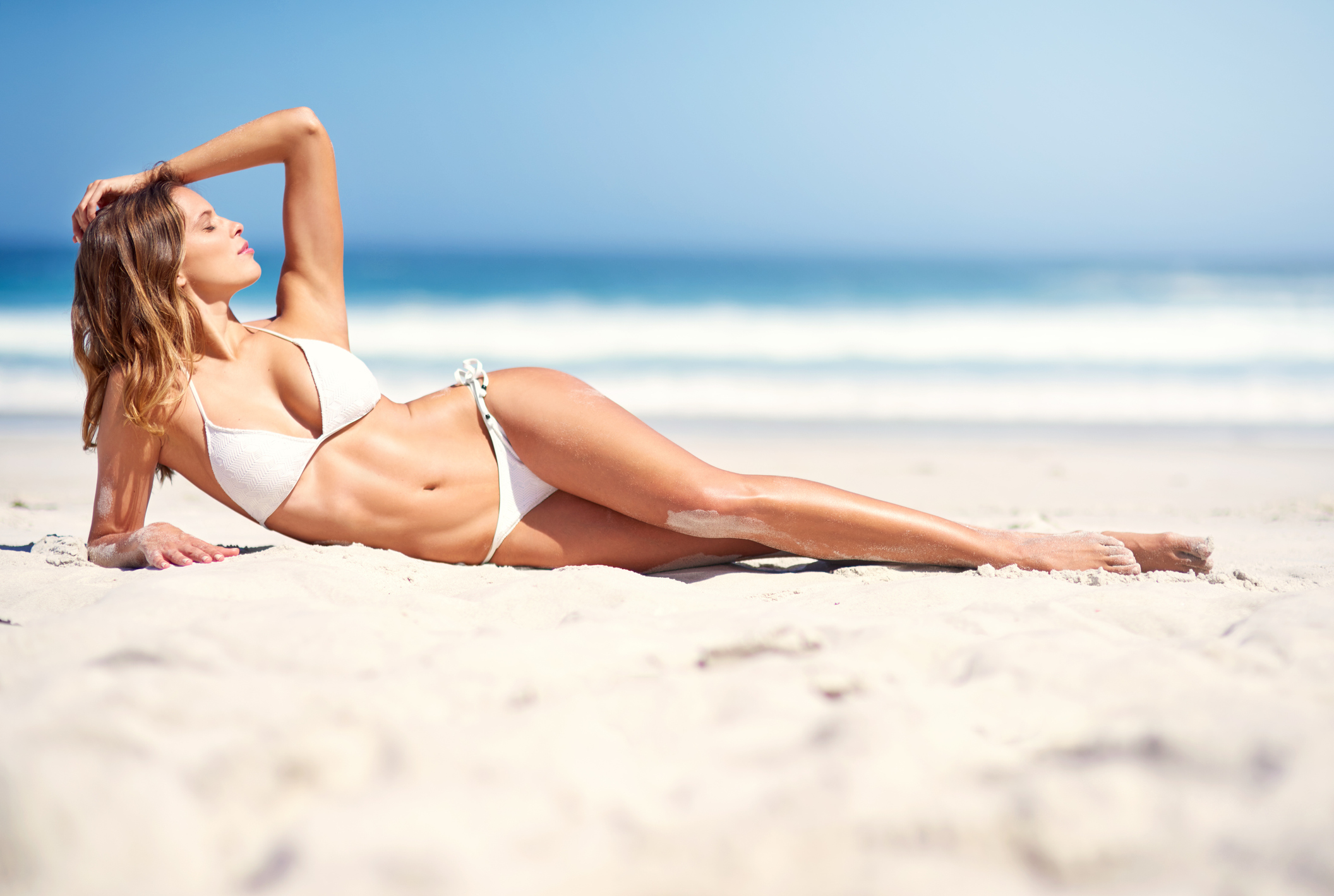 Coolsculpting by All About You Medical Spa