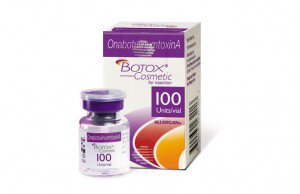 Botox Spa Treatment for youthful appearance
