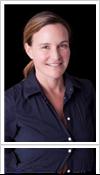 Dr.Christine Gould