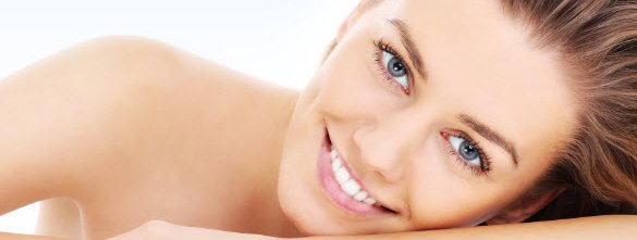 Non-Surgical facelift treatment in Fairfield