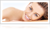 Young and Healthy Skin by All About You Medical Spa