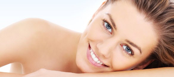Laser skin tightening treatment in fairfield ct