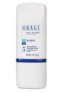 Obagi Medical Skin care products: Obagi Blender