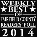 weekly best of fairfield med spa