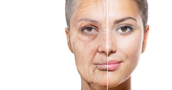 Facial Anti Aging Treatment All About You Medical Spa