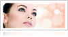 non-surgical treatment for crows feet offered by All About You