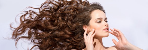 hair regrowth treatment by All About You Medical Spa in Fairfield
