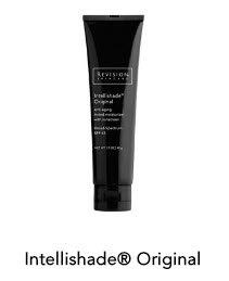 Revision Skincare Product: Intellishade