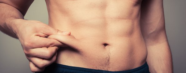 Coolsculpting fat reduction treatment for men fairfield ct