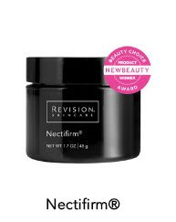 Revision Skincare Line Product: Nectifirm