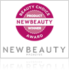 Newbeauty Beauty Choice Award