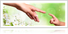 hand rejuvenation treatment in fairfield, ct