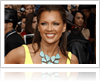 Vanessa Williams - Skin Tightening Treatment