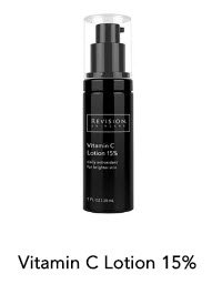 Revision Skincare Product : Revision Vitamin C 15