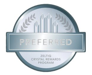 coolsculpting zeltiq preferred partner